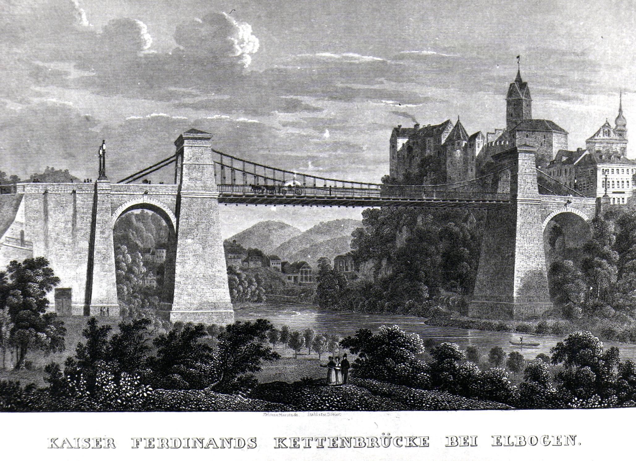 http://kvmuz.cz/public/data/museum/847-original-obr-4-loket-s-retezovym-mostem-po-roce-1836.jpg
